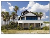 281 Garfield St in Grayton Beach