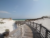 Beach Access in WaterSound