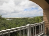 Gulf Views From Master Porch