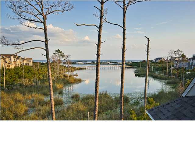 68-creek-bridge-way-watersound-beach-0017