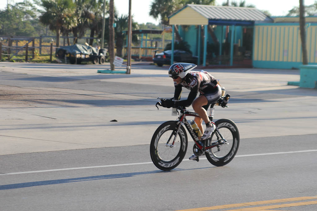ironman-florida-2011-0002