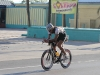ironman-florida-2011-0001