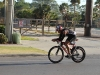ironman-florida-2011-0006