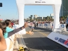 ironman-florida-2011-0019