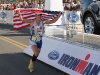 ironman-florida-2011-0025-2