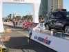 ironman-florida-2011-0025