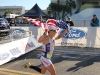 ironman-florida-2011-0031