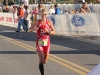 ironman-florida-2011-0042