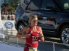ironman-florida-2011-0045