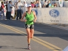 ironman-florida-2011-0053