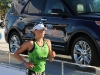 ironman-florida-2011-0058