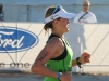 ironman-florida-2011-0059