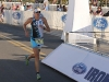 ironman-florida-2011-0060