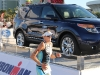 ironman-florida-2011-0063