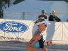 ironman-florida-2011-0065