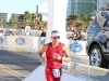 ironman-florida-2011-0071