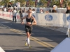 ironman-florida-2011-0074