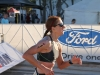 ironman-florida-2011-0081