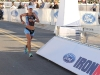 ironman-florida-2011-0082