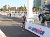 ironman-florida-2011-0084