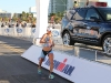 ironman-florida-2011-0086