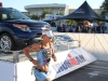 ironman-florida-2011-0088