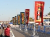 ironman-florida-2011-0092