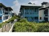 143-new-providence-rosemary-beach