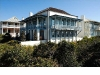 78-south-green-turtle-ln-rosemary-beach