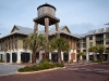 Redfish Village Condo Exterior