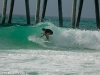Surf Day at Pier Park