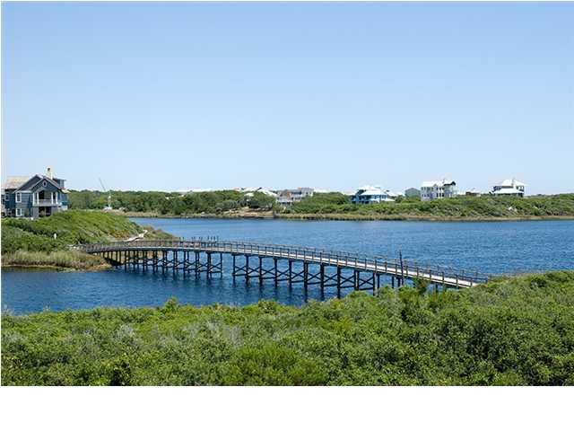 177-tidal-bridge-way-watersound-beach-0005