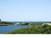 177-tidal-bridge-way-watersound-beach-0004