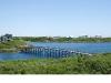 177-tidal-bridge-way-watersound-beach-0005