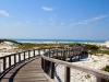 watersound-west-beach-0047