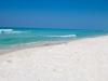 watersound-west-beach-0070
