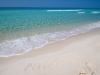 watersound-west-beach-0071