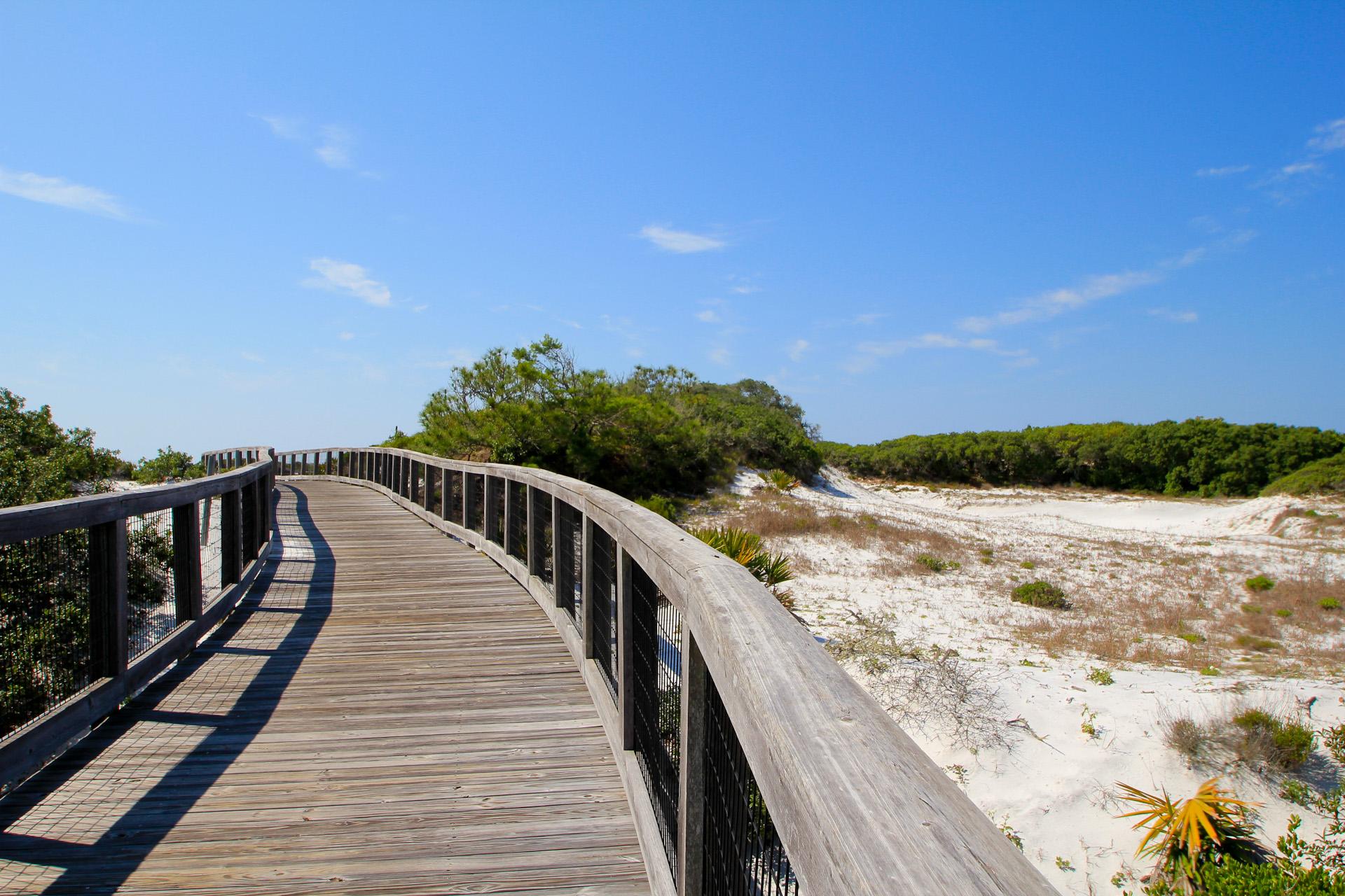 watersound-west-beach-0044