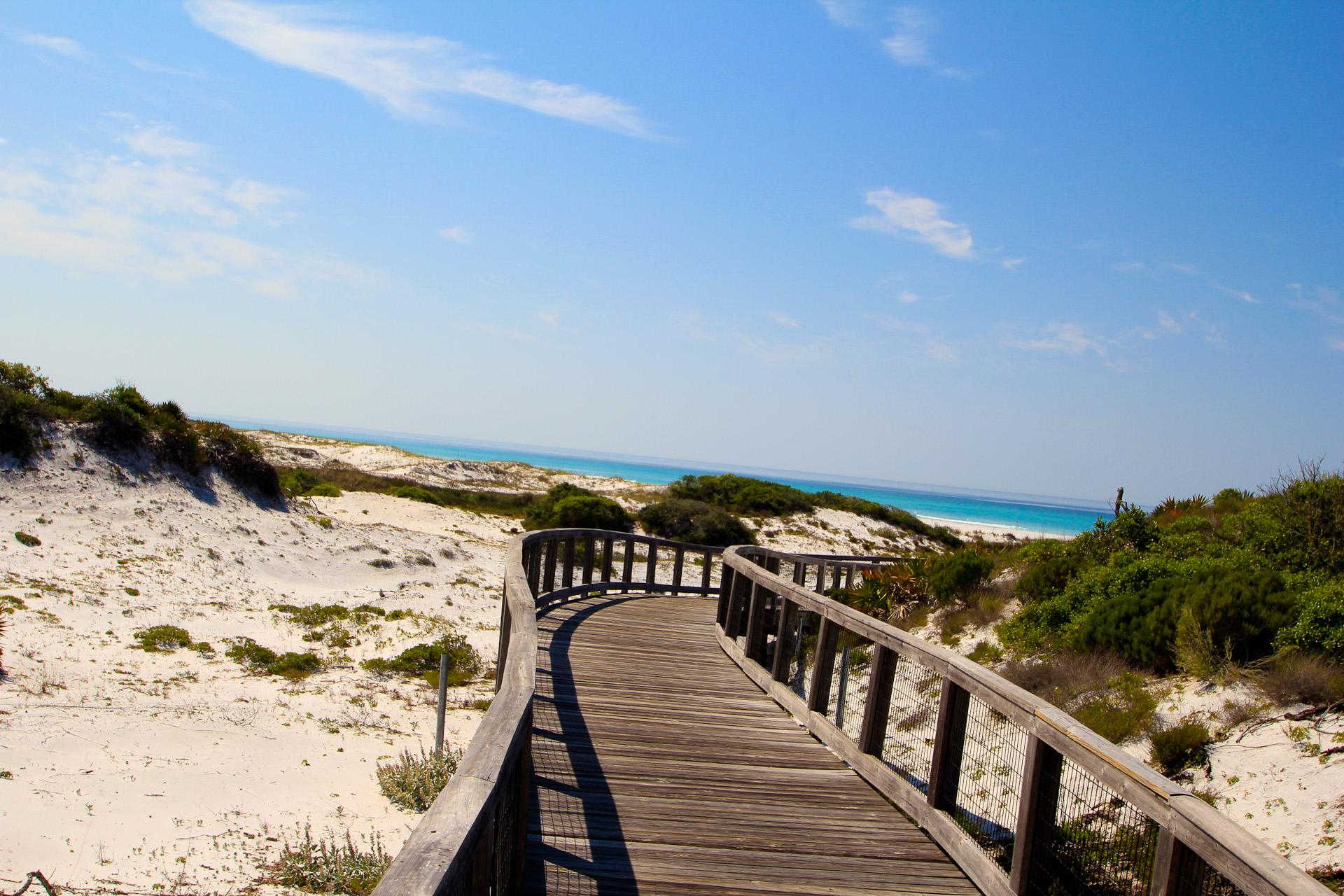 watersound-west-beach-0045