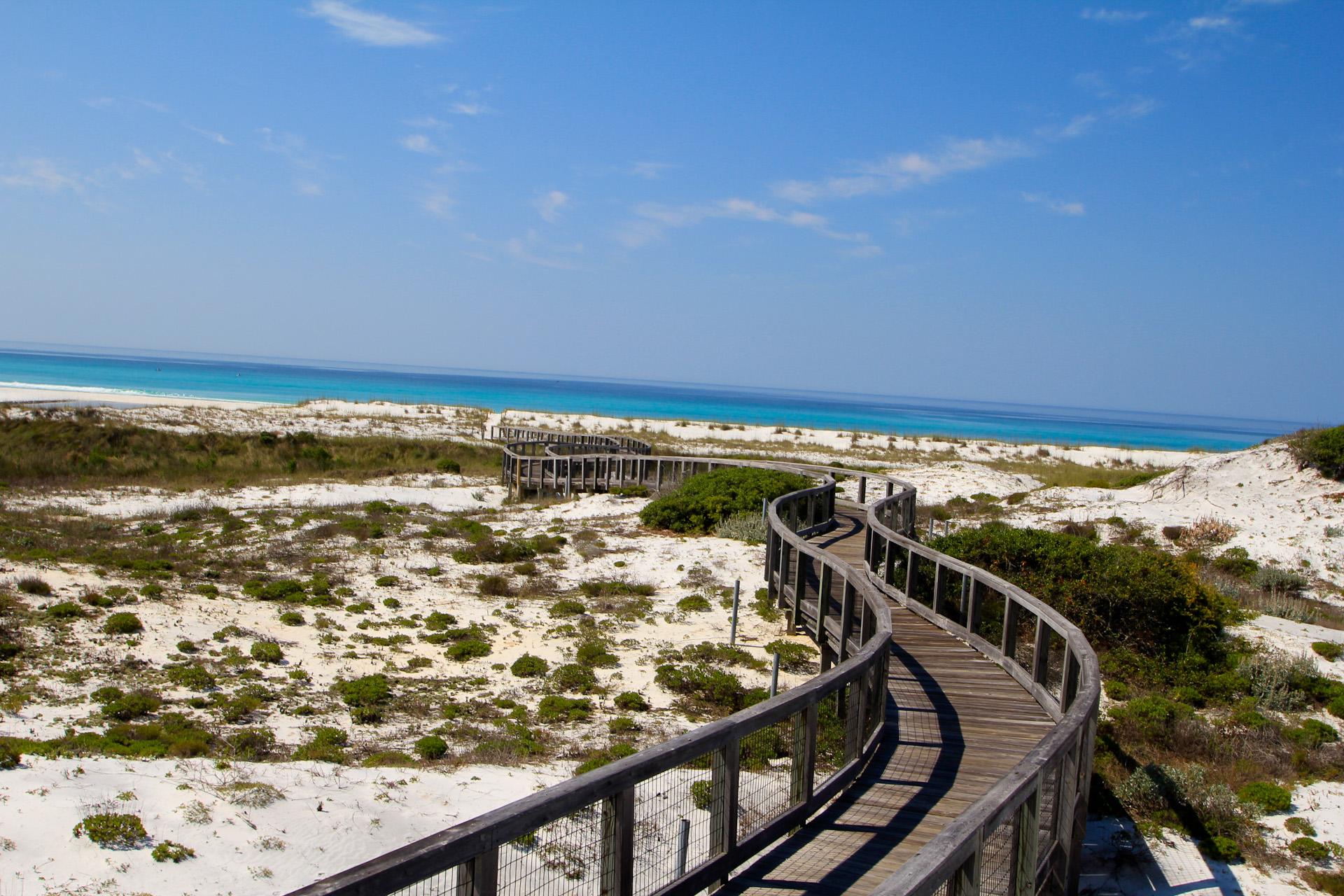 watersound-west-beach-0053