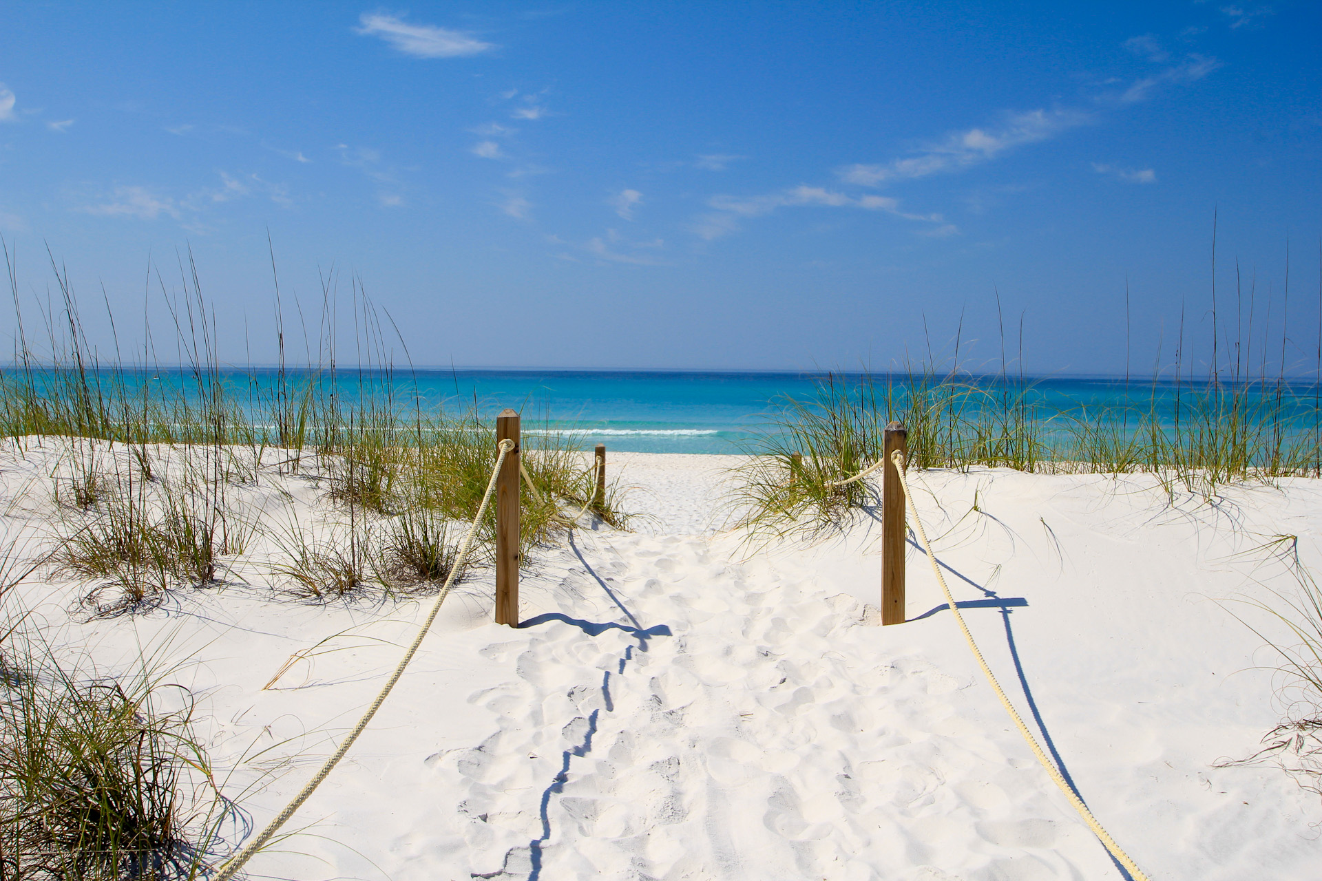 Watersound West Beach Homes For Sale