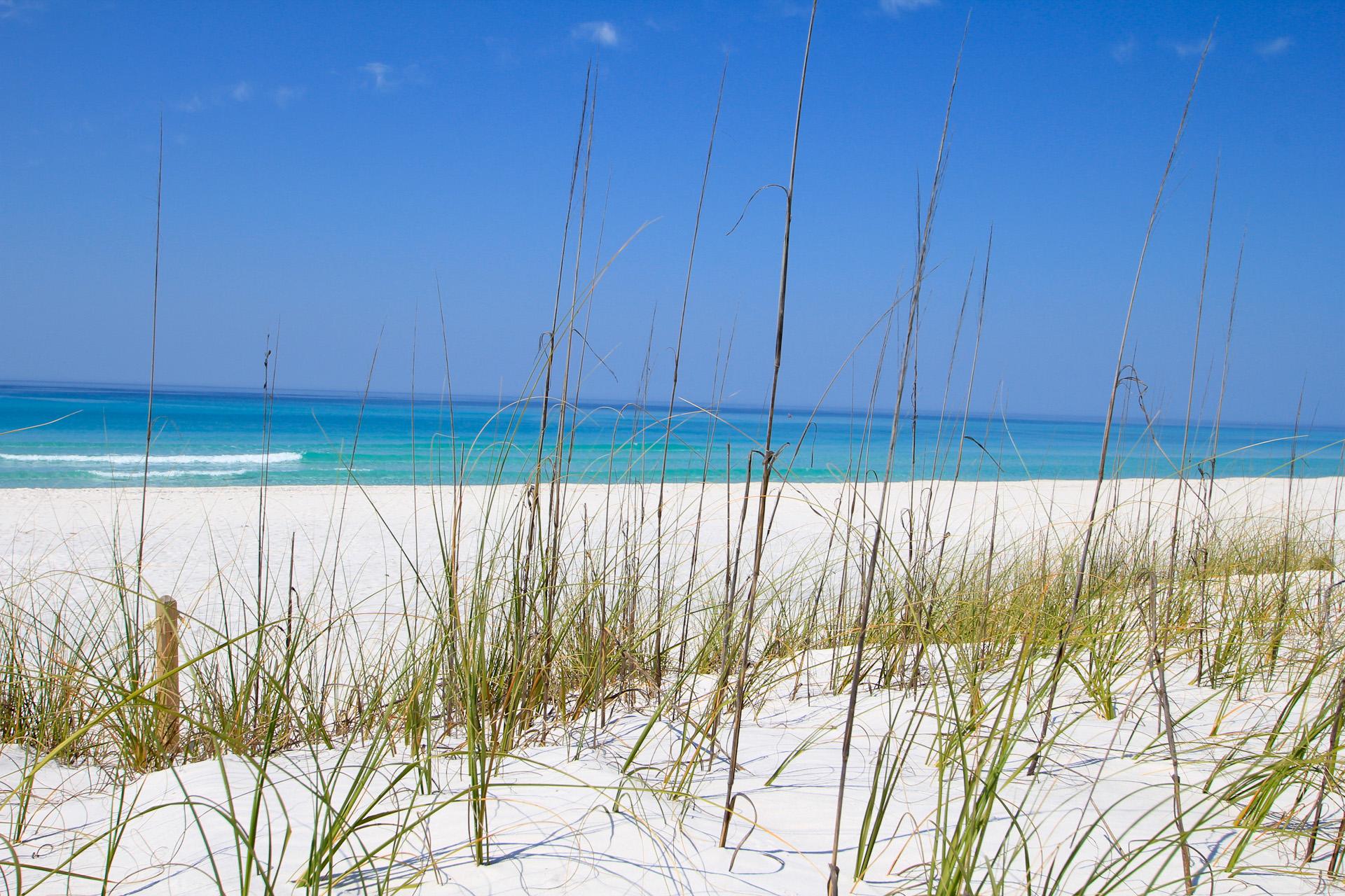 watersound-west-beach-0062