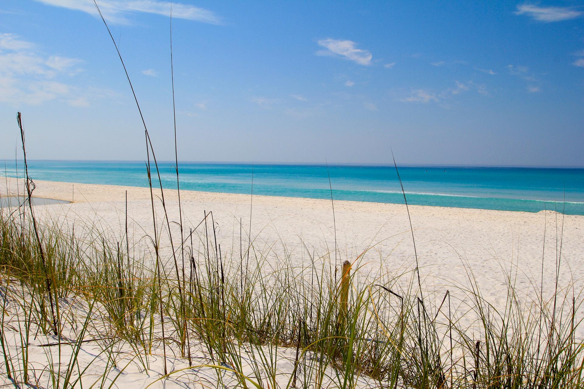 watersound-west-beach-0064