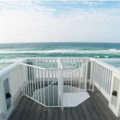 Most Expensive Homes Sold on 30A in 2012