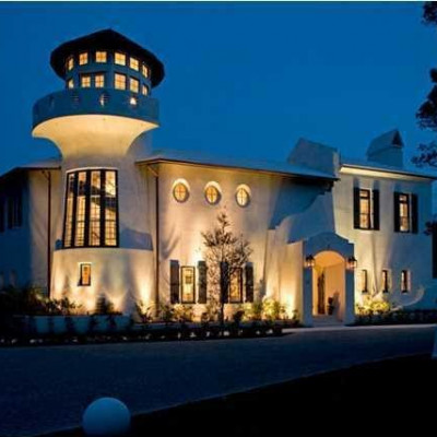 Alys Beach Sets Standard for Luxury on 30A