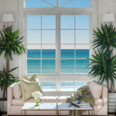 Most Expensive Homes Sold on 30A in 2014