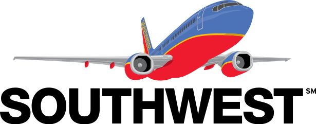 Southwest Airlines In Panama City Fl