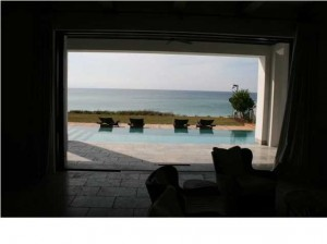 2488 Hwy 30-A in Seaside_02