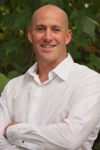 Danny Margagliano Team Baranowski Ex-pro surfer