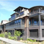 113 South Founders WaterSound Beach sold for $5.7 million in 2011